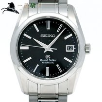 Seiko Grand Seiko SBGR023 9S55-0010 rabljen