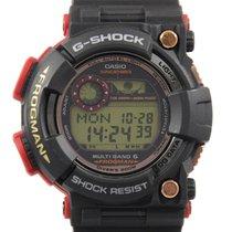 Casio G-Shock GWF rabljen