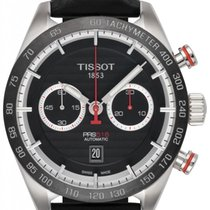 Tissot PRS 516 T100.427.16.051.00 2020 neu