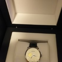 Corum 157.163.20/0001 BA58 2016 new