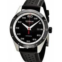 Montblanc Timewalker 116100 2020 nouveau