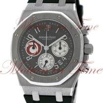 Audemars Piguet Royal Oak Chronograph 25979PT.0.0002CA.01 pre-owned