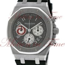 Audemars Piguet Royal Oak Chronograph 25979PT.0.0002CA.01 folosit