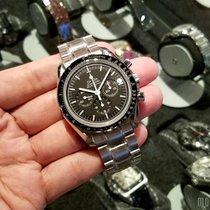 歐米茄 (Omega) 311.30.42.30.01.006 Speedmaster Moonwatch Professi...