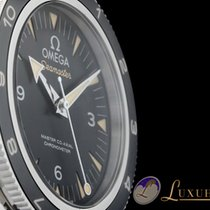 Omega Seamaster Spectre 300 M Co-Axial Date 41mm | Limited...