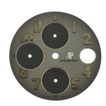 Audemars Piguet Royal Oak Offshore Chronograph 25721 25940 26020 26170 new