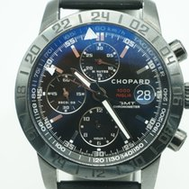 Chopard Mille Miglia 1000 GMT Chrono Limited Edition Speed...