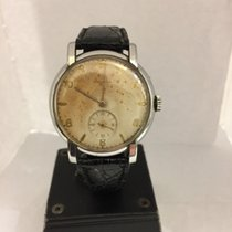 Longines 5797-3 pre-owned