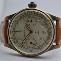 Montblanc 1858 Chronograph Tachymeter Limited Edition - 100...