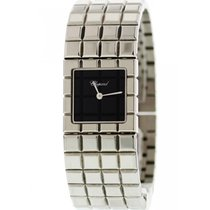 Chopard Ice Cube 11/8898 2000 pre-owned