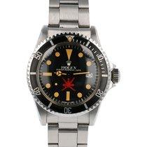 Rolex Sea-Dweller KHANJAR Asprey