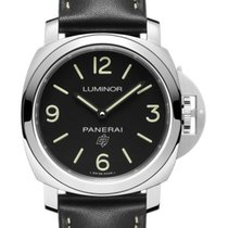 Panerai Luminor Base Logo PAM00773 2020 new