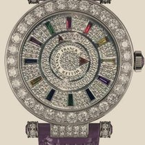 Franck Muller 42mm Automatic new