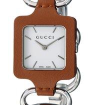 Gucci 26mm Quartz YA130401 nové