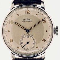 Certina 43032 1945 nuevo