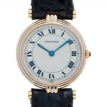 Cartier 11074 1993 pre-owned