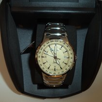 Sector Women's watch Quartz new Watch with original box and original papers