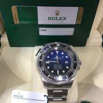 Rolex Steel 44mm Automatic 126660 new United States of America, Florida, MIAMI