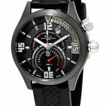 Ball Engineer Master II Diver Titan 40mm Crn