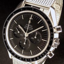 Omega Speedmaster Professional Moonwatch 145.012 1967 occasion