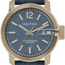 Nautica NAPSYD004 new
