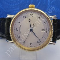 Chronoswiss Kairos CH2822 pre-owned