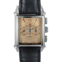 Girard Perregaux Vintage 1945 2599-BDW pre-owned
