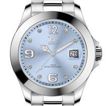 Ice Watch 016775 new