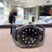 Omega Seamaster Diver 300 M 210.22.42.20.01.004 2019 nouveau