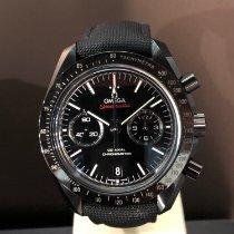Omega Speedmaster Professional Moonwatch 311.92.44.51.01.007 2016 gebraucht