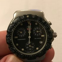 TAG Heuer Formula 1 Quartz 37mm United States of America, Maine, Bangor