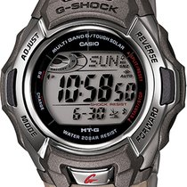 Casio G-Shock MTGM900DA-8 new