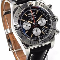 Breitling Chronomat 44 Airborne AB01154G/BD13 - Chronograph...