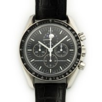 Omega Speedmaster Professional Moonphase Moonwatch Ref....
