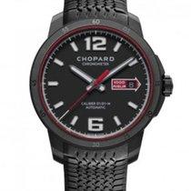 Chopard Mille Miglia 168565-3002 2020 neu