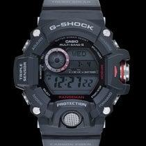 Casio G-Shock GW-9400J-1JF nov
