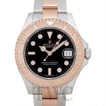 Rolex Yacht-Master 37 268621 ny