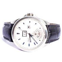 89af46d89d4 TAG Heuer Grand Carrera - Todos os preços de relógios TAG Heuer ...