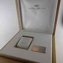 IWC Portuguese (submodel) pre-owned