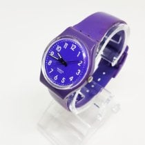 Swatch 2009 pre-owned