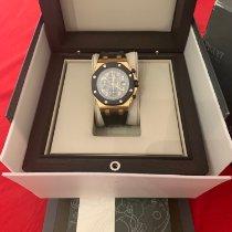 Audemars Piguet Royal Oak Offshore Chronograph 25940OK.OO.D002CA.02 2010 gebraucht