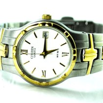 Citizen pre-owned