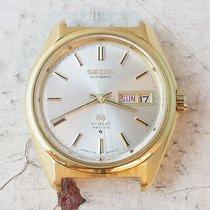 Seiko Grand Seiko 6146-8000 1969 pre-owned