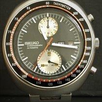 Seiko 6138-0011 1976 gebraucht