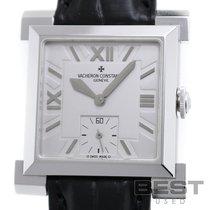 Vacheron Constantin Historiques 91030/000G-8919 pre-owned