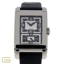 Rolex Prince Cellini Ref.5443/9 Weissgold