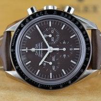 Omega Speedmaster Primer Reloj Lunar