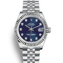 Rolex Lady-Datejust 178274 2019 nouveau