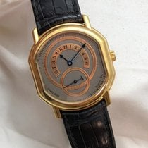 Daniel Roth Yellow gold Automatic C127BBSL new