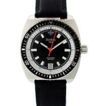 Zodiac Sea Dragon Z02200 Watch